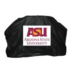 55 Best Weber Grill Cover Images Weber Grill Cover Grill Party
