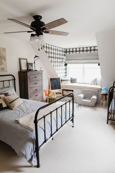 wall carpet upstairs bedroom carpeting laurenmcbrideblog cleaning cheap