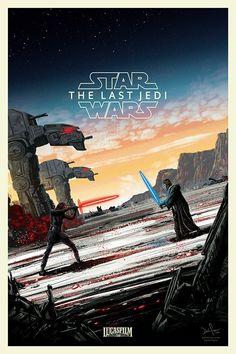 Star Wars Poster, Star Wars Art, Star Trek, Sith Costume, Movie Synopsis, Images Star Wars, Rian Johnson, Wrestling Stars, Star Wars Wallpaper