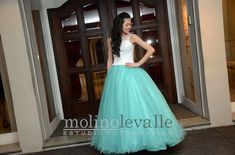 #quince #dress