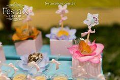 #decoração #aniversário #festa #party #lalaloopsy #picnic #piquenique #indoor #decorbyrobertadias #festaxdecor #planejamentodeeventos #exclusivo #barradatijuca #riodejaneiro #girls #menina #festalinda  Festa X DECOR picks especiais.