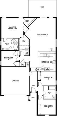Cabin Plans With Loft besides For The Home additionally Minecraft furthermore Ranch Style Floor Plans 2500 Sq Ft together with 78179743508325650. on farmhouse bathroom layouts