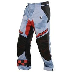 Dye c14 #paintball pant #bomber blue red,  View more on the LINK: 	http://www.zeppy.io/product/gb/2/271401963826/
