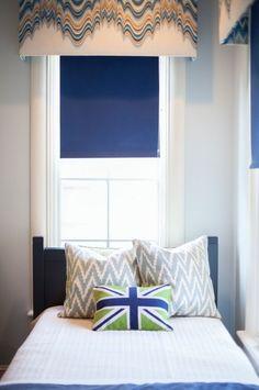 boys room ideas..  #KBHomes Love this!!!