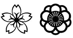紋きりあそび「花」之巻   AssistOn