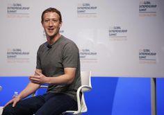 """#3businessnews: Zuckerberg Il fondatore e amministratore delegato di Facebook arriva a Roma """"Un pensiero alle vittime del terremoto""""  http://www.ansa.it/sito/notizie/tecnologia/internet_social/2016/08/25/sismazuckerberg-solidalelunedi-a-roma_502e0a2c-2b38-4863-8097-47506cbff99a.html   #Tariffe #3Italia #Telefonia #Offerte #Smartphone #SMS #Internet #Promozioni #business #tre #aziende #pmi #iphone #future #galaxys7edge #samsunggalaxys7 #ufficio3plus #whatsapp"""