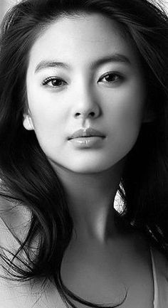 Photography Portrait Women Black And White Beauty 31 Ideas Most Beautiful Faces, Beautiful Asian Women, Beautiful Eyes, Girl Face, Woman Face, Black And White Face, Pretty Face, Asian Woman, Beauty Women