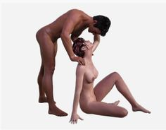 It has also been established that having sex regularly enhances the bladder control, especially in women. One of the things that determine the bladder control is the pelvic bone. Dildo, Free Pictures, Free Images, Intimacy In Marriage, Physical Intimacy, Information Age, Harvest Moon, Coq, Videos
