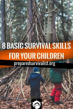 Excellent bushcraft tips that all survival hardcore will desire to know now. This is basics for bushcraft survival and will certainly protect your life. Survival Supplies, Survival Food, Outdoor Survival, Survival Knife, Survival Prepping, Survival Skills, Survival Quotes, Emergency Preparedness, Survival Hacks