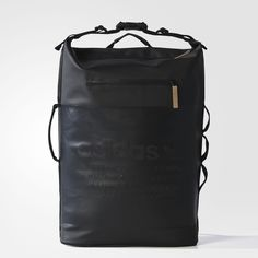 adidas - Night Backpack