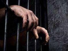 Condenan a 20 años a hombre mató a palos a primo mientras dormía en Barahona