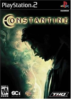 Constantine  PlayStation 2 >>> Be sure to check out this awesome product.Note:It is affiliate link to Amazon. #likes4likes