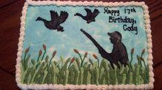 Kristilovescakes Birthday Cakes