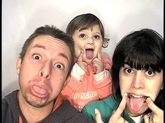 Check out my photo from a  Rainforest Cafe photo booth. #RainforestCafe