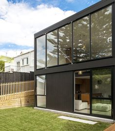 Traditional cottage new zealand expanded modern box house 2 extension.jpg thumb 630x712 23016