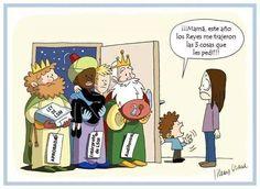 """RED DE IMPLANTE COCLEAR, les invita a que nos manden su """"selfie del día de reyes"""" #FelizReyesREDIC, para festejar a cada uno de sus hijos en este día!!  síguenos en:  http://noemiastorga.blogspot.mx/ http://www.youtube.com/user/frankastorga74 https://www.facebook.com/RED.DE.IMPLANTE.COCLEAR?ref=hl https://plus.google.com/+RedDeImplanteCoclear/posts https://www.facebook.com/groups/REDICMEX/ https://twitter.com/REDICMEX http://instagram.com/redicmex http://www.pinterest.com/REDICMX/"""