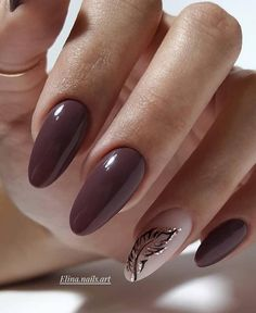 In seek out some nail designs and some ideas for your nails? Listed here is our listing of must-try coffin acrylic nails for cool women. Elegant Nails, Classy Nails, Stylish Nails, Simple Nails, Trendy Nails, Polygel Nails, Lace Nails, Acrylic Nails, Glitter Nails