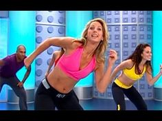 10 minute. Fat-Burning Funk Dance Workout is a dance-inspired cardio workout that is designed to burn fat, boost metabolism, sculpt the abs, and tone the entire body. Legendary Trainer, Denise Austin takes you through these effective and easy to learn funk dance steps that will have you sexy and sculpted in no time. Try this high-energy workout at home or ...