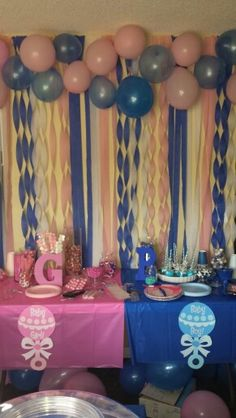 31 Best Gender Reveal Party Ideas Images Gender Reveal Baby