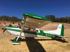 Cessna Aircraft, Bush Plane, Delta Wing, Airplane For Sale, Engine Pistons, Float Plane, Vintage Air, Dashcam, Radio Control