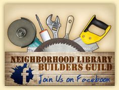 Plans And Tips For Library Builders
