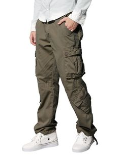 2ce643946dff1 16 Best Military Pants images in 2018   Military pants, Cargo pants ...