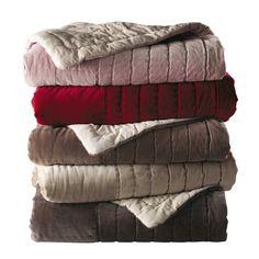 1000 images about mdm textiles on pinterest beige. Black Bedroom Furniture Sets. Home Design Ideas