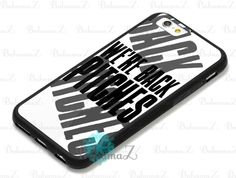 pitch perfect we're back iPhone 6 Case Cover