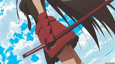 Fantasy Characters, Female Characters, Gifs, Akame Ga Kill, Fantasy Character Design, Animes Wallpapers, Amazing Spiderman, Kawaii, Anime Art
