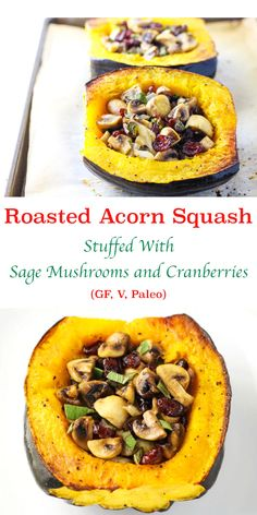 Egg And Cheese Casserole With Chayote Squash And Green Chiles Recipe ...