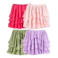 sweet petal skirt 12 (Apparel)  http://www.amazon.com/dp/B00599CM3U/?tag=http://howtogetfaster.co.uk/jenks.php?p=B00599CM3U  B00599CM3U