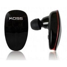 Koss Striva Tap Headphones
