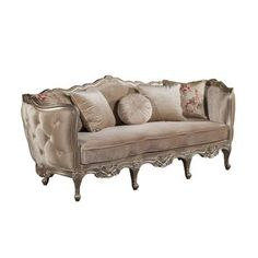 Pleasing Hickory Chair St Charles Sofa 2601 88 Shopping Sofa Bralicious Painted Fabric Chair Ideas Braliciousco