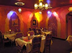 star of india indian restaurant restaurant interiors blue