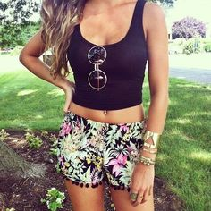 thinspo skinny perfect flat stomach abs toned jealous want thinspiration motivation want