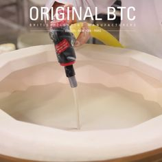 Our Hatton 5 pendant in production at our Stoke-on-Trent bone china factory. Ceramic Clay, Ceramic Pottery, Ceramic Workshop, Pottery Videos, Cement Pots, Plaster Molds, Ceramic Techniques, Concrete Lamp, Pottery Designs