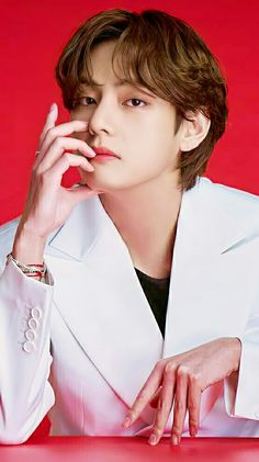 Kim Taehyung, Bts Jungkook, Indie Pop Music, V Bts Wallpaper, Bts Aesthetic Pictures, Korean Makeup, Kpop, Bts Korea, Bts Lockscreen