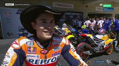 #mm93 - Twitter Search