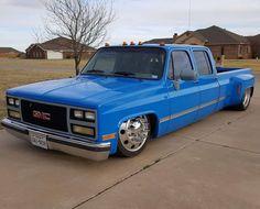 custom trucks and equipment Bagged Trucks, Lowered Trucks, Dually Trucks, Gm Trucks, Cool Trucks, Pickup Trucks, Mini Trucks, Chevy Truck Models, Custom Chevy Trucks