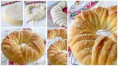Este Pão grinalda Delicioso Será, será Maravilhoso parágrafo hum High Tea | Stylish Board