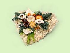 Florystyka nagrobna - AgriFlora