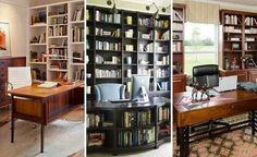 Home office!!! Bebe'!!! Moder, traditional, or sports themed,!!!