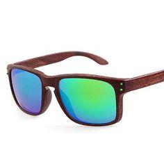 b07f9b43f 2017 New Sunglasses Men/Women Fashion Design Unisex Plastic Driving  Sunglasses Mirror Oculos Ciclismo Sun