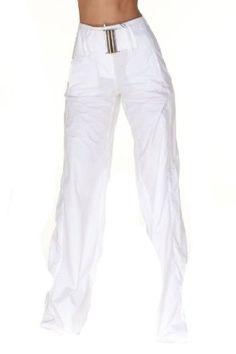 Armani Exchange Easy Drawstring Pant A|X Armani Exchange. $88.00 ...