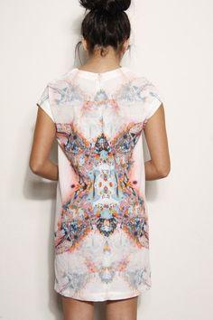 dress - an absolutely fabulous piece