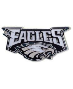 Aminco Philadelphia Eagles Logo Pin