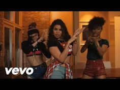 Ciara's official music video for 'Got Me Good'. Click to listen to Ciara on Spotify: http://smarturl.it/CiaraSpot?IQid=CiaraGMG As featured on Got Me Good. C...