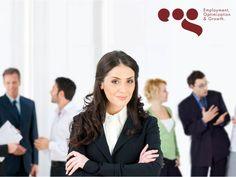 EOG SOLUCIONES LABORALES. En EOG, contamos con una de las mejores bolsas de trabajo, ya que atendemos los requerimientos de cualquier tipo de empresa. Cubrimos vacantes operativas, administrativas y gerenciales, garantizando que el personal contratado, cubrirá al 100% los requerimientos de nuestros clientes. #reclutamientoyseleccion