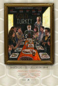 Cold Turkey (2013)