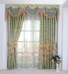 curtain- http://zzkko.com/n199438-igh-end-European-style-minimalist-living-room-blackout-curtain-fabric-/-bedroom-customized-wealth-Tijin-Si.html $12.92